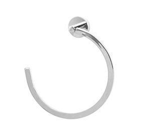 טבעת SL