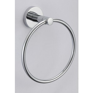 טבעת פאלאס