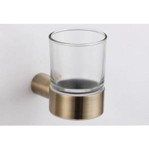 כוס אליטה ברונזה