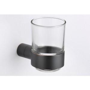 כוס אליטה מושחר