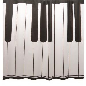 וילון פסנתר