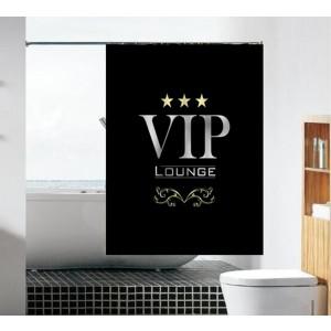 וילון VIP