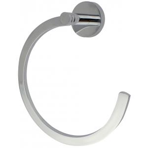 טבעת מגבת SL