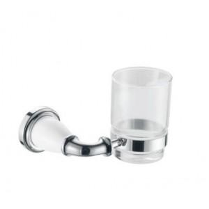 כוס אריסטו